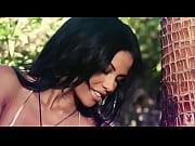 Kylie Johnson Playboy Playmate