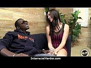 Порно со светой букиноцй видео
