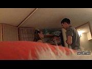 Групповуха с беременной домашнее видео