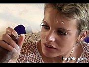 Как занимаются сексем видео мушины издеваются над девушками видео