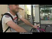 Видео порно большие сиськи училка