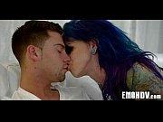Итальянский эротический фильм клеопатра