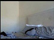 Смотреть кремпай онлайн камера внутри влагалища