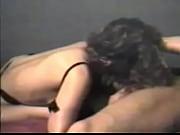Смотреть порно три сучки лезбиянки