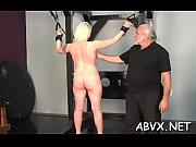 Forum wifesharing sex blasen