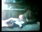 Bangladeshi girls dark armpit photo
