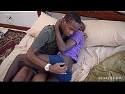 Gay aussie videos free downloads