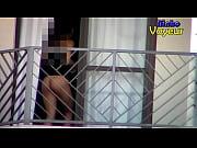 Молодая сестра дает брату видео порнуха