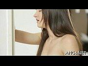 Видео самой сексуальной девушки мира