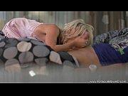 Смотреть порно видео русских зрелых баб