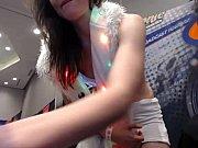 Девушки справляют нужду в сарае скрытое видео