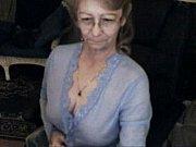 Порно русски водител трахут доч боса
