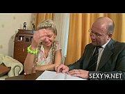 Смотреть короткие видео секса в хорошем качестве