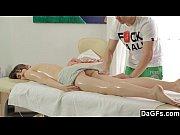 Порно видео девушка с писюном и вагиной