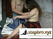Девчонки со страпонами трахают парней