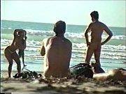 Black's Beach - Mr. Big Dick