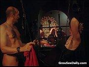 порно фото семейнное порно