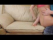 Смотреть полнометражный порно у ширинки ебет при мужем