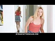 Смотреть эротический масаж женщине всех частей тела