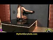 Секс видео в париже секс видео