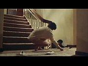 Посмотреть эротическое видео девственница приехала в деревню