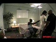 Порно девушка в лаковых сапожках