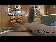 Порно частное видео скрытая камера всьемной квартире