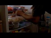Happy End (1999) 2 sex