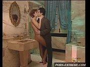 Порно с громкими стонами английское порно видео