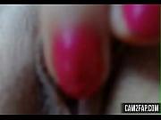 Порно фильм с девственницой