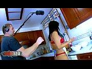 Порно видео принуждение зрелых жестко