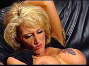 Flr geschichten erotikfilm porno