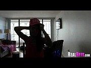 русское порно видео с молодыми лизбиянками