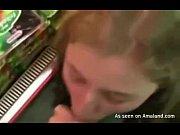 Видео инструкции по маструбации