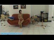Русское порно женская доминация над мужи фото 614-240