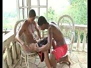 сиротињских момци сцена 1