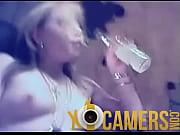 45 летняя дама с короткой стрижкой и юнец видео