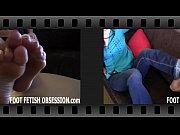 Старе порно фильмы с сюжетом с русским переводом