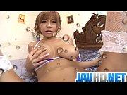 Скрытая камера порно массаж россиски
