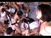 Секс ролики из секс баров и секс вечеринок сан паулою рио