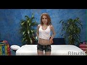 Длинн дилдо глубоко порно онлайн