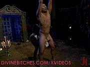 Саша грей анальное порно видео