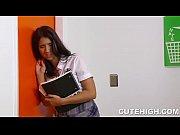 Видео секс молодых юношей