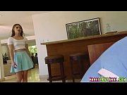 Порно ролики в массажных кабинетах