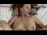Сюжетное порно смотреть онлайн в хорошем качестве