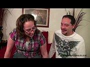 Лезбиянки в ванной жестокие видео
