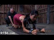 Thaimassage ängelholm svenska sex video