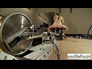 Порно отрывки с фильмов кемеран диаз