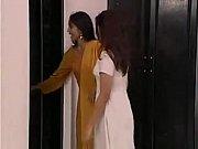 Любительские видео как моя супруга делает минет и глотает сперму