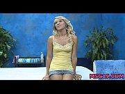 Смотреть порно онлайн хорошая мамаша с супер дойками онлайн